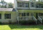 Foreclosed Home en LEE VERN RD, Graysville, TN - 37338