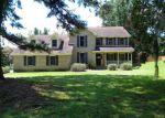 Foreclosed Home in FAIRINGTON DR, Summerville, SC - 29485