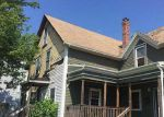 Foreclosed Home en ESTES ST, Woonsocket, RI - 02895
