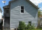 Foreclosed Home en HAMPTON ST, Scranton, PA - 18504