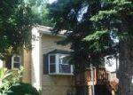 Foreclosed Home en FRONT ST, Easton, PA - 18042