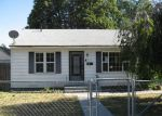 Foreclosed Home en APPLEGATE AVE, Klamath Falls, OR - 97601