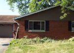 Foreclosed Home en PHILADELPHIA DR, Fairborn, OH - 45324