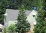 Foreclosed Home en E 222ND ST, Euclid, OH - 44123
