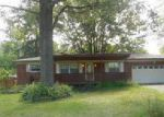 Foreclosed Home en VAN FLEET, Amelia, OH - 45102