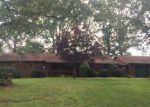 Foreclosed Home en CONLEY RD, Morganton, NC - 28655