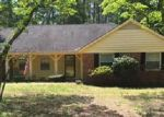 Foreclosed Home en GLENDALE DR, Aberdeen, NC - 28315