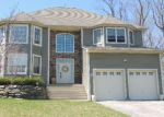 Foreclosed Home en WINDING BROOK CT, New Windsor, NY - 12553