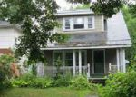 Foreclosed Home en FAIRLAWN AVE, Albany, NY - 12203