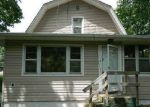 Foreclosed Home en CENTRAL AVE, Baldwin, NY - 11510