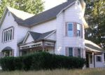 Foreclosed Home en BIG TREE RD, Pavilion, NY - 14525