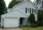 Foreclosed Home en MAPLE ST, Hudson Falls, NY - 12839