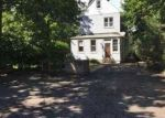Foreclosed Home en OXFORD ST, Paterson, NJ - 07522
