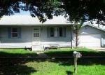 Foreclosed Home en 23RD ST, Auburn, NE - 68305