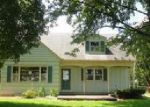 Foreclosed Home en N PRICE LN, Clinton, MO - 64735
