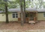 Foreclosed Home en SE 400 RD, Collins, MO - 64738