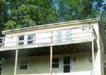 Foreclosed Home en NIAGRA DR, Rocky Mount, MO - 65072