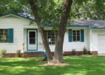 Foreclosed Home in SHEPPARD RD, Jackson, MS - 39206
