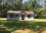 Foreclosed Home en LEE ANDERSON RD, Lucedale, MS - 39452
