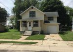 Foreclosed Home en VALLEY AVE, Albert Lea, MN - 56007