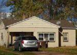 Foreclosed Home en MAPLE AVE E, Mora, MN - 55051