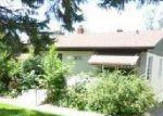 Foreclosed Home en N OAK ST, Fergus Falls, MN - 56537