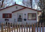 Foreclosed Home en 6TH ST N, Bayport, MN - 55003