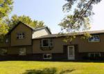 Foreclosed Home en ROANOKE ST NW, Anoka, MN - 55303