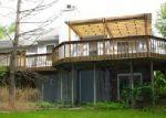 Foreclosed Home en QUAIL RUN ST, Rochester, MI - 48306