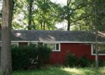 Foreclosed Home en PARK DR, Hillsdale, MI - 49242