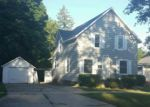 Foreclosed Home en S MANNING ST, Hillsdale, MI - 49242