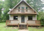 Foreclosed Home en E SHORE DR, Stanton, MI - 48888