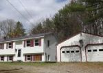 Foreclosed Home en E BETHEL RD, Bethel, ME - 04217