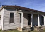 Foreclosed Home en MAIN ST, Lebanon Junction, KY - 40150