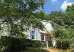 Foreclosed Home en FLAGG SPRINGS PIKE, Alexandria, KY - 41001