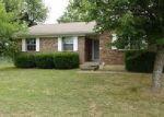 Foreclosed Home en NORWOOD DR, Elizabethtown, KY - 42701