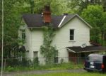 Foreclosed Home en GOODWATER ST, Jenkins, KY - 41537