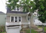 Foreclosed Home en MABLE AVE, Latonia, KY - 41015