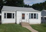 Foreclosed Home en N 9TH ST, Leavenworth, KS - 66048