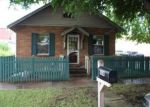 Foreclosed Home en MANNING ST, Winfield, KS - 67156