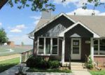 Foreclosed Home en N 9TH ST, Missouri Valley, IA - 51555