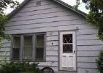 Foreclosed Home en GREELEY ST, Nashua, IA - 50658