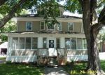 Foreclosed Home in N 16TH ST, Fort Dodge, IA - 50501