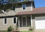 Foreclosed Home en FAIR VIEW DR, Dallas Center, IA - 50063