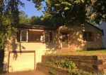 Foreclosed Home en PIERCE ST, Sioux City, IA - 51104