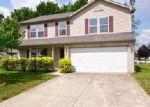 Foreclosed Home en DUSTY TRL, Noblesville, IN - 46060