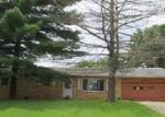 Foreclosed Home en ROGERS, Columbus, IN - 47203