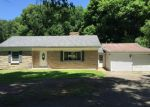 Foreclosed Home en W STATE ROAD 32, Crawfordsville, IN - 47933