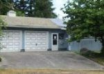 Foreclosed Home en 8TH AVE SW, Olympia, WA - 98502