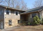 Foreclosed Home en COOL WATER DR, Ruther Glen, VA - 22546